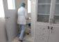 Число тяжелых пациентов с COVID-19 в России за двое суток снизилось на тысячу