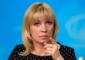 МИД предложил Норвегии разделить вину за действия ВСУ на Донбассе