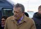 Разоблачена фейк-новость с клеветой на губернатора Ленобласти