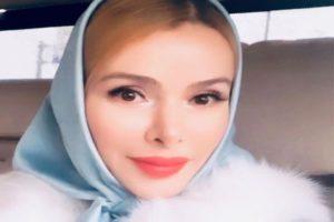 Алена Кравец рассказала, куда попала Началова после смерти