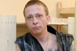 У 23-летней дочери Ивана Охлобыстина подтвердили коронавирус