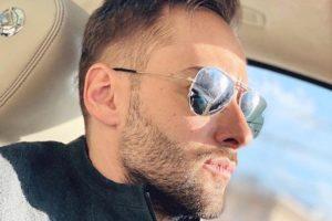Отец Фриске раскрыл причины увольнения Дмитрия Шепелева с Первого канала