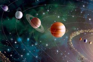 Что произойдет 4 июля 2020 года с нашей планетой, чем грозит парад планет