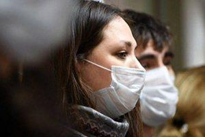 Коронавирус в Омской области на 11 мая 2020 года в каких городах