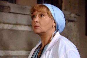 Татьяна Бронзова раскритиковала коллег-актеров за жалобы на бедственное положение из-за коронавируса