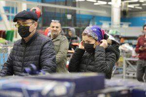 Стало известно, когда откроют торговые центры в Москве после карантина, как обстоят дела по всей России
