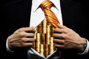Психологические трюки, которые позволят стат успешным и богатым