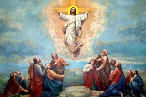 Вознесение Господне 28 мая, история, традиции и приметы, что нельзя делать и что нужно делать
