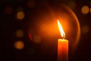 Сын Светланы Моргуновой умер от коронавируса, что произошло, почему не лечился в больнице