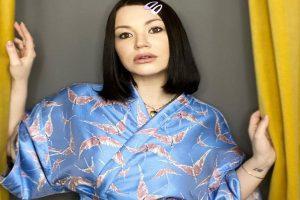 Ида Галич откровенно рассказала о побочных эффектах уколов красоты