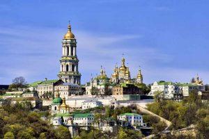 Какой Церковный праздник сегодня, 27 мая, чтят православные христиане