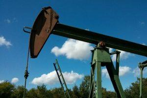 Цены на нефть растут на фоне заявления главы ФРС США о беспрецедентном падении американской экономики