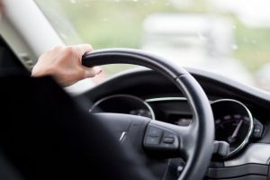 С какого числа отменят превышение скорости на дорогах России 20 км/час?