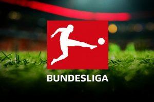 Расписание Бундеслиги-20192020: большой футбол возвращается