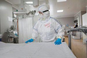 Продлят ли карантин после 31 мая 2020 года, возможна ли вторая волна коронавируса в Москве