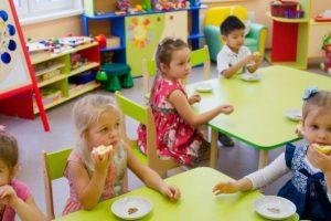 Сообщается ли, с какого числа планируют открывать детские сады в России, что говорят об этом сегодня в Подмосковье