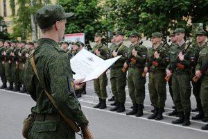 Кто имеет право на отсрочку от армии после учебы в колледже в 2020 году