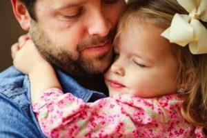 На кого больше похожи дети по генетике, можно ли вычислить будущую внешность ребенка