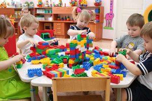 Откроют ли детские сады с 1 июня 2020 года в российских регионах, и где работают дежурные группы