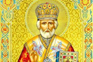 22 мая отмечается День Николая Чудотворца: какие молитвы о помощи читают православные