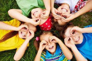 Когда откроются и как будут работать детские лагеря летом 2020 года?