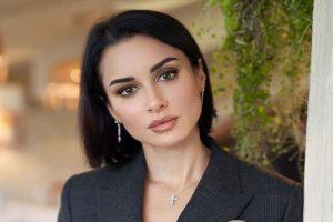 «Это некрасиво»: Канделаки раскритиковала Тарасова за откровения о жизни с Бузовой
