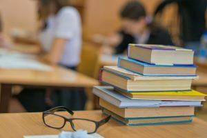 Как будут выдавать аттестат за 9 класс в 2020 году и как будут ставить оценки