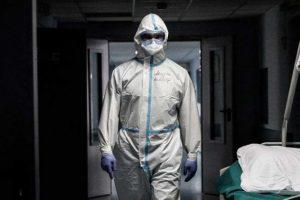 Черногория первая в Европе победила эпидемию коронавируса, ситуация в странах на 26 мая