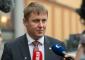 МИД Чехии призвал к началу консультаций о нормализации отношений с РФ