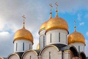 Какой Церковный праздник сегодня, 8 июня, чтят православные христиане