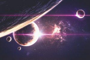 Что принесет новый планетарный цикл в 2020 году, мнение экспертов