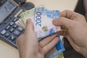 Кто будет получать пособие по безработице 4500 и 3000 рублей на ребенка в 2020 году
