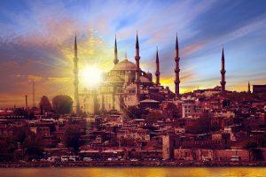 Когда откроют Турцию для въезда и когда ее смогут посетить россияне?