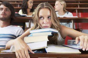 Когда начинается прием документов в колледжи в 2020 году, как подать дистанционно