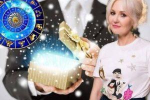 Актуальный гороскоп от Василисы Володиной на июнь 2020 года