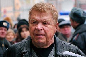 Михаил Кокшенов скончался 4 июня, названа предварительная причина смерти, биография артиста