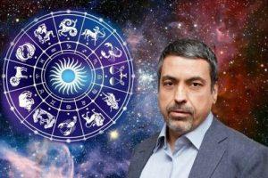 Гороскоп на июнь 2020 года для каждого знака Зодиака составлен Павлом Глобой