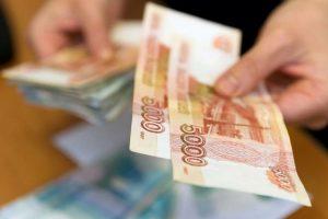Как увеличили пособие по уходу за ребенком до 1,5 лет в 2020 году работающим россиянам