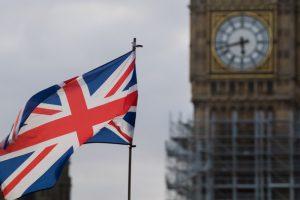 «Не сработает»: Баранец оценил британскую методичку по вербовке «влиятельных лиц» России