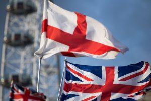 «Вызывает конский гогот «: Баранец рассказал о главном провале британской разведки
