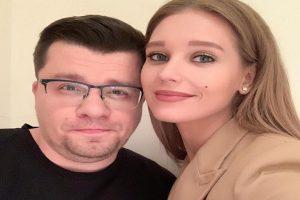 """""""Развод к лицу"""": Похудевший Гарик Харламов удивил поклонников новым снимком"""