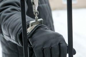 «Десант Вагнера» готовил майдан? Билеты задержанных в Белоруссии «сдали» их миссию
