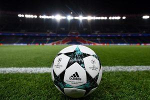 Лига Чемпионов УЕФА 20202021: квалификация, расписание, даты