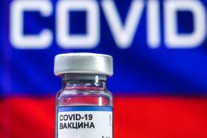 Клинические испытания прививки от COVID закончены: В Минздраве назвали сроки массовой вакцинации