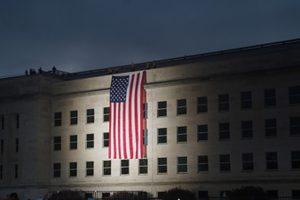 Пентагон раскрыл план по сдерживанию России: «Заставят любого противника дважды подумать»