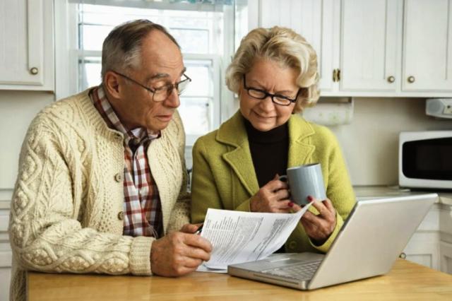 Ипк пенсионные баллы 2021 как получить накопительную пенсию 1961 года рождения